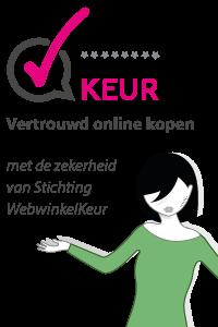 waanzinnigleuk.nl