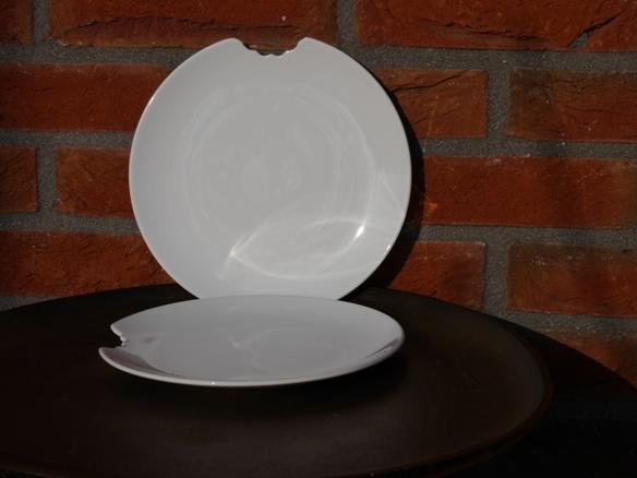 Cm Tass17301 BordenSet 2Bite 20 Tassen Dessert Van eDWH2E9IY