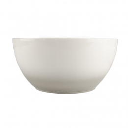 Home&Delight Ombre bowl 15 cm grey