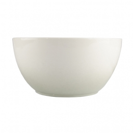 Home&Delight Ombre bowl 15 cm green