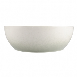 Home&Delight Ombre bowl 17,5 cm green