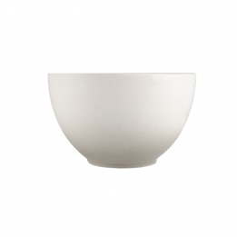 Home&Delight Ombre bowl 11 cm grey
