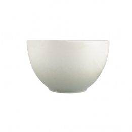 Home&Delight Ombre bowl 11 cm green