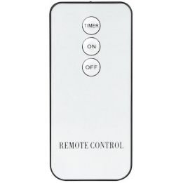 Räder remote control for led light